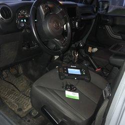Ab Express Services 16 Photos Keys Locksmiths Santa Rosa Ca