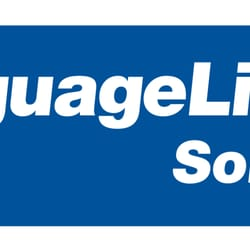 LanguageLine Solutions - Translation Services - 40 Bank Street ...