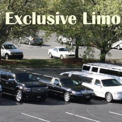 Nyc Exclusive Limo Limos 2106a W 6th St Gravesend Brooklyn Ny