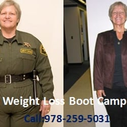 Weight loss treatment in noida