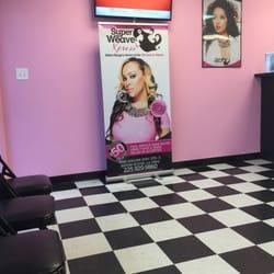 Hair Weave Xpress Baton Rouge 86