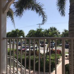 Photo Of Inn At The Beach Venice Fl United States
