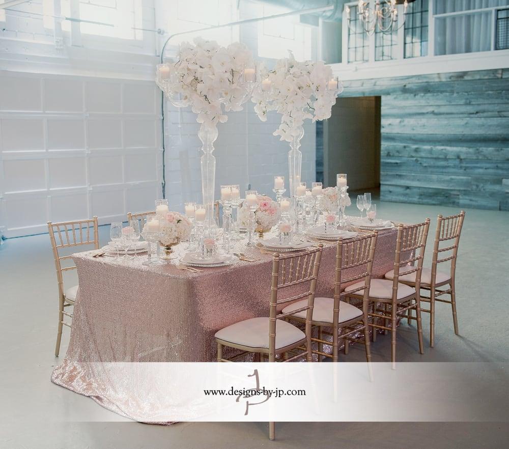 designs by jp demander un devis wedding planner 6705 tomken road hanlan mississauga on. Black Bedroom Furniture Sets. Home Design Ideas