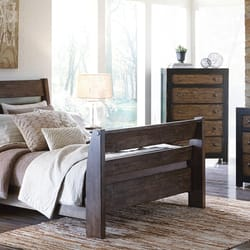 Freed\'s Home Furnishings - 16 Reviews - Furniture Stores - 3803 S ...