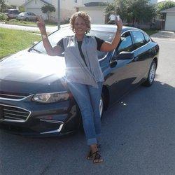 Sames Ford Bastrop >> Rush Chevrolet - 27 Reviews - Car Dealers - 1395 W Hwy 290, Elgin, TX - Phone Number - Yelp