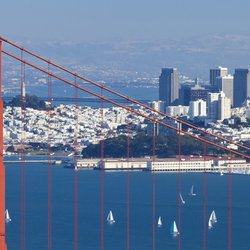 Photo Of Citywide Property Management San Francisco Ca United States S
