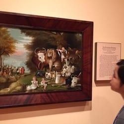 Abby Aldrich Rockefeller Folk Art Museum - 29 Photos - Art Museums ... : quilt shops williamsburg va - Adamdwight.com