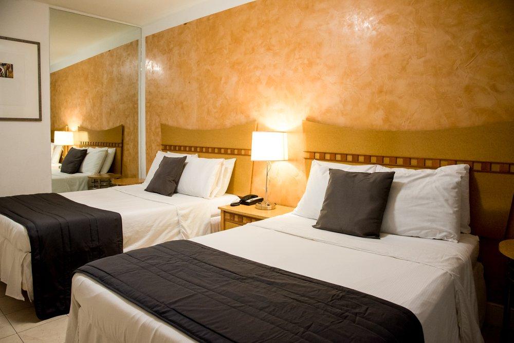 Century Hotel-South Beach