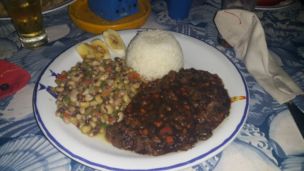 Beijupira Restaurante