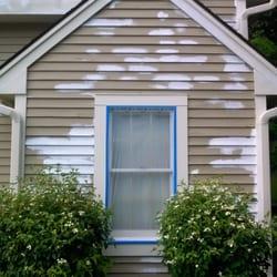 Whites Painting And Power Washing 20 Fotos Hochdruckreiniger 289 Jonesboro Rd Mcdonough