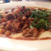 Pera Turkish Kitchen 181 Photos 286 Reviews Mediterranean 17479 Preston Rd North Dallas