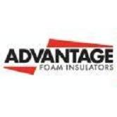 Advantage Foam Insulators: Newport, MN