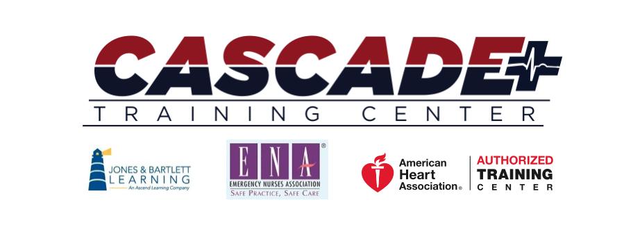 Cascade Training Center: 5331 SW Macadam Ave, Portland, OR