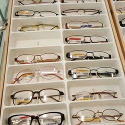 e16ee73fae Macy s Vision Express - 69 Reviews - Optometrists - 151 W 34th St ...