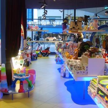 imaginarium geschlossen spielwaren breite str 103 neumarkt viertel k ln nordrhein. Black Bedroom Furniture Sets. Home Design Ideas