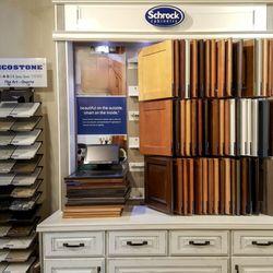 Photo Of Better Kitchens U0026 Baths   Richmond, VA, United States. Schrock  Cabinetry ...