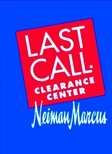 Check out our 15 Neiman Marcus discount codes including 6 coupon codes, and 9 sales. Most popular now: Up to 50% Off Sale items. Latest offer: Earn 5, Points When You Open a Neiman Marcus .