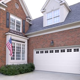 Delden Garage Doors Inc Garage Door Services 5727 Ne