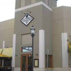 California Pizza Kitchen - CLOSED - 14 Reviews - Pizza - 14500 W ...