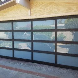 High Quality Photo Of Cityscape Garage Doors   Costa Mesa, CA, United States. New  Aluminum