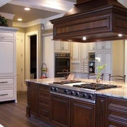 Photo Of Keystone Kitchens   Woodinville, WA, United States. Keystone  Kitchens Woodinville WA