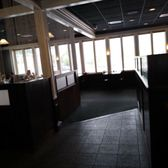 Photo Of Cosmos Family Restaurant Holiday Fl United States Inside
