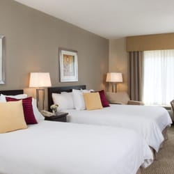 Photo Of Inn At Wilmington De United States
