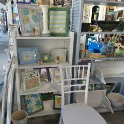 Photo Of Finders Keepers Marketplace   Biloxi, MS, United States ...