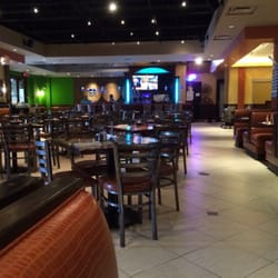 Photo Of The Blue Agave Westerville Oh United States Interior
