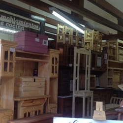 La tranquera muebles tiendas de muebles san juan 3780 for Muebles de jardin rosario