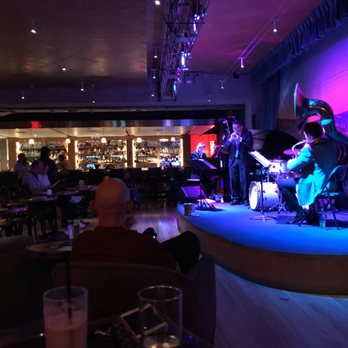 Jazz TX 195 Photos 103 Reviews Southern 312 Pearl Pkwy