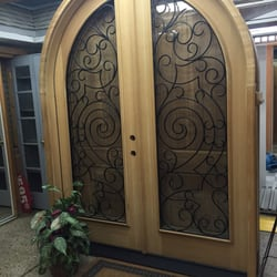 Genial Photo Of West Tampa Door U0026 Hardware   Tampa, FL, United States. Gorgeous