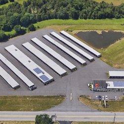 Exceptionnel Photo Of Hillsborough Storage   Hillsborough, NJ, United States.