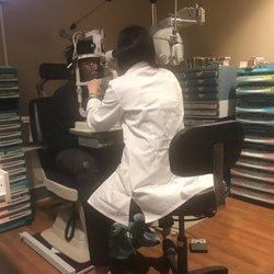 9b899fce541 Optometrists in Columbia - Yelp