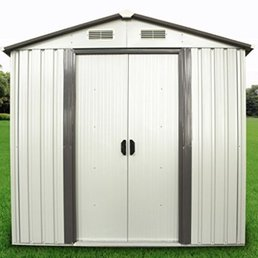 Rent Sheds Get Quote 89 Photos Self Storage 5275