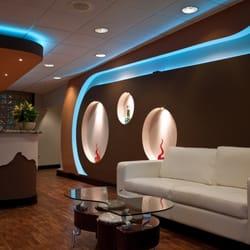 Modern Dentistry - General Dentistry - 7410 Hull Street Rd, Richmond
