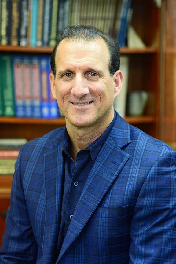 Gregory M. Fedele, MD: 25201 Chagrin Blvd, Cleveland, OH