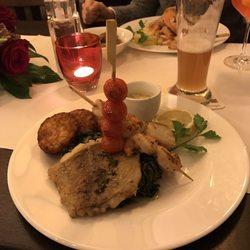 maeders restaurant flensburg