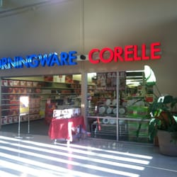 Corningware-Corelle - CLOSED - 2019 All You Need to Know