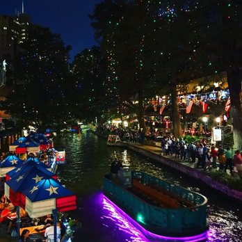 photo of san antonio river walk association san antonio tx united states