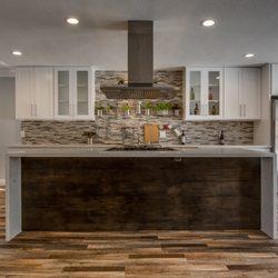 Superieur Photo Of Granada Kitchen U0026 Floor   Anaheim, CA, United States