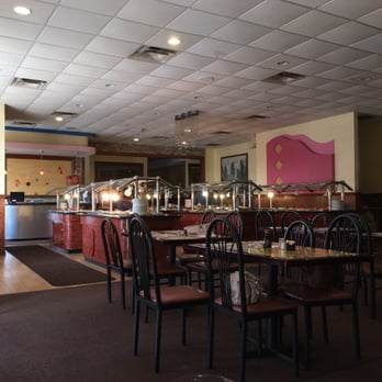 Chinese Restaurant Millville Nj