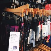 cff21ecc89 Reminder, All Photo of Lululemon Athletica Outlet - Camarillo, CA, United  States.