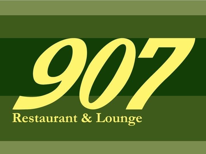 907 Restaurant
