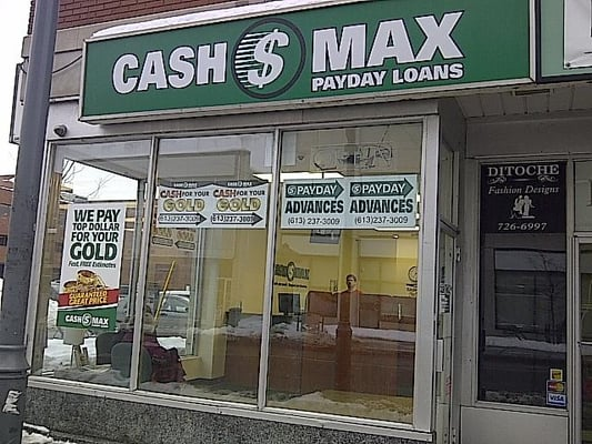 Payday loan locations in cincinnati ohio image 9