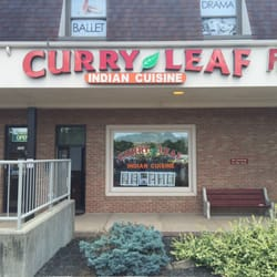 The Best 10 Vegetarian Restaurants Near Collegeville Pa 19426 With