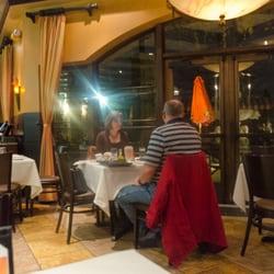 Italian Restaurants In Downers Grove Best