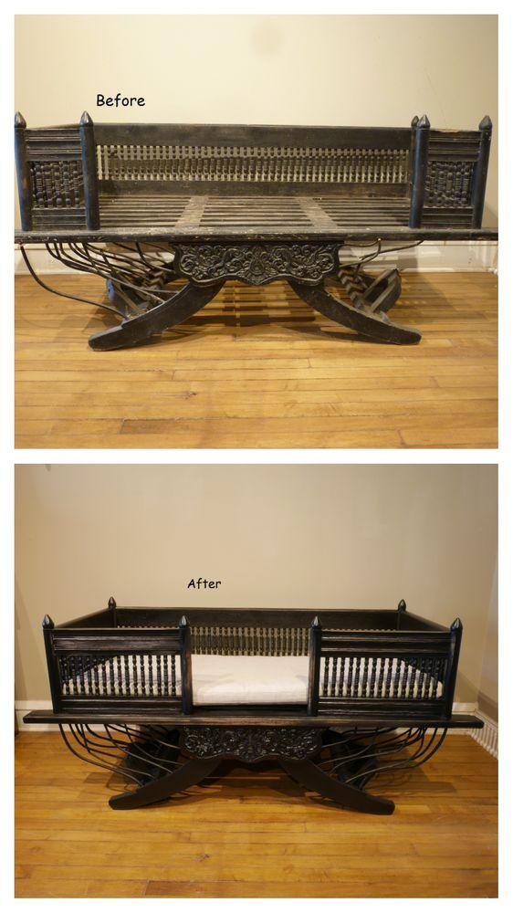 Time Treasures Furniture Refinishing And Upholstery 71 Billeder 25 Anmeldelser