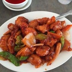 China Garden Restaurant 17 Foto Cucina Cinese Grand Forks Nd Stati Uniti Recensioni