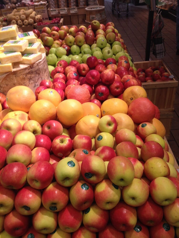 Whole Foods Market Wayland Ma